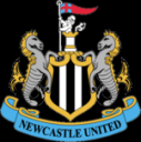 150px-newcastle_united_crest.png
