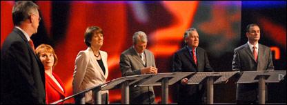 _42985371_contenders_bbc416.jpg
