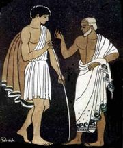 180px-telemachus_and_mentor.jpg