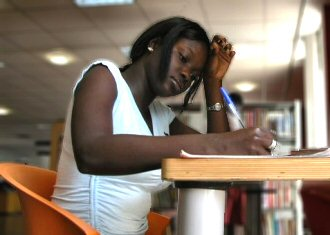 ghana-learning-examination-services-school-exams-gce-image-2.jpg