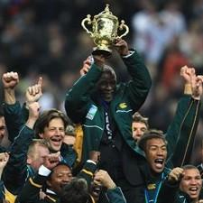 mbeki-after-world-cup.jpg