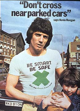 kevin-keegan-green-cross.jpg