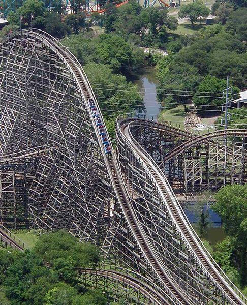 roller-coaster-wikipedia