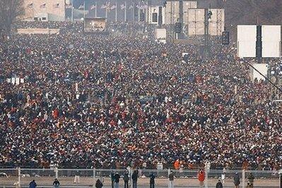 obama-inauguration-crowds