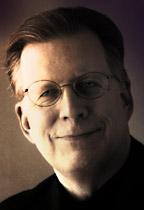 Andy VanGundy (1946-2009)