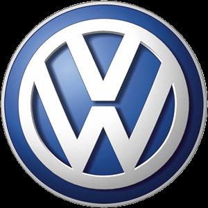 http://leaderswedeserve.files.wordpress.com/2009/08/vw-logo.png