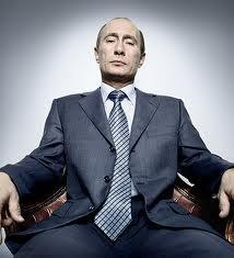 Is Vladimir Putin a Transformational or a Charismatic Leader?