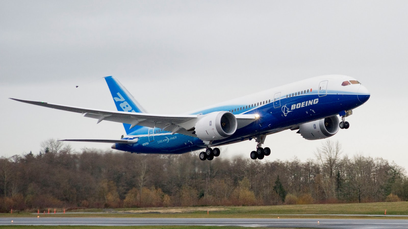 college essays essay boeing 787 boeing 787 dreamliner product development analysis essay