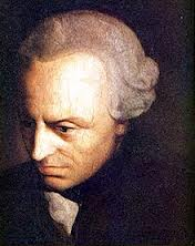 "the public use of reason a reflection on kant s essay ""what is  immanuel kant"