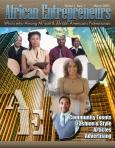 African Entrepreneurs