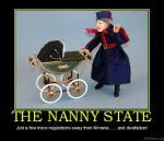 Nanny State