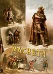 MacBeth wikipedia