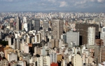 Sao Paulo (2)