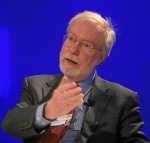 The Human Development Context: Paul Collier