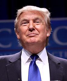 donad-trump