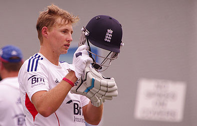 joe_root_training